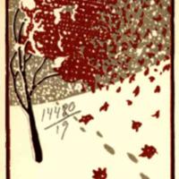 Julkatalog 1910