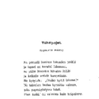 3749tahtipojat_leino.pdf