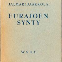 Eurajoen_synty.pdf