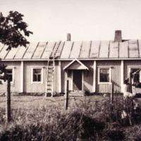 Luhtikylän alakoulu