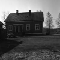 Koulu 1.jpg