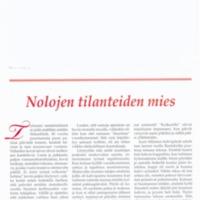 nolojen_tilanteiden_mies.pdf