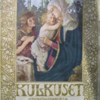 Kulkuset joulu.pdf