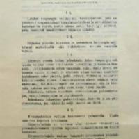 Kantakirjaston säännöt.pdf