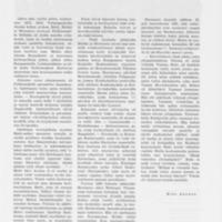 vahankalaisten_koulutiesta.pdf