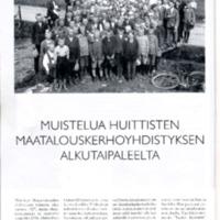 Muistelua Huittisten Maatalouskerhoyhdistyksen alkutaipaleelta.pdf