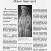 vanhassa_laukaassa_syotiin_olavin_lammasta.pdf