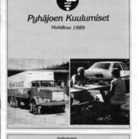 kuulumiset1989-4.pdf