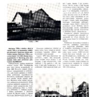 Poimintoja Huittisten VPKn taipaleelta_1982.pdf