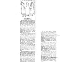 http://www.pori.fi/material/attachments/hallintokunnat/kirjasto/mantanpakinat/1961/Vs7xY27hB/KOLERAA__23.8.1961.pdf