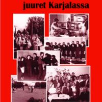 Raision karjalaseura_sisus.indd.pdf