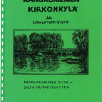 Kangasniemen kirkonkylä ja sen lähiympäristö, verkkoversio.pdf
