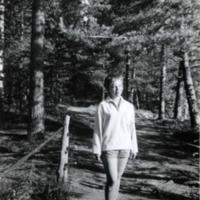 Elsa Haanpää