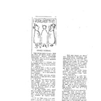 http://www.pori.fi/material/attachments/hallintokunnat/kirjasto/mantanpakinat/1968/3jiSq5NVp/NINKO_VOSIKALL__1.10.1968.pdf