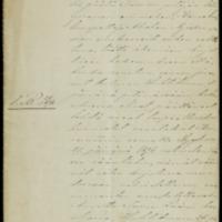 Paimion emäntä-, käsityö- ja kasvitarhakoulun säännöt 1898