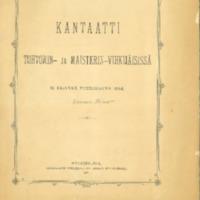 Kantaatti.pdf