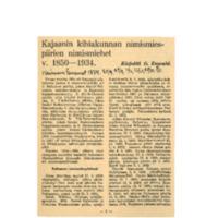 Kajaanin kihlakunnan nimismiespiirien nimismiehet v. 1850-1934.pdf