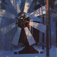 Jalasjärven joulu 1981