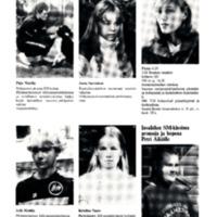 luja_1986.pdf