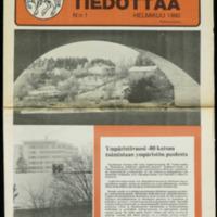 1980, no 1 helmikuu.pdf