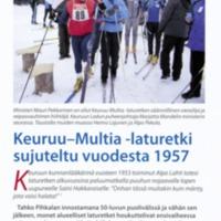 keuruu-multia_laturetki_sujuteltu_vuodesta_1957.pdf