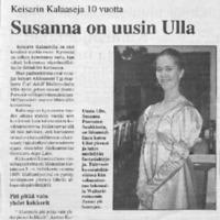 susannaonuusinulla1996mäntsälä.pdf