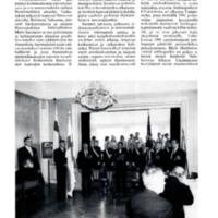 Sotilaspoikain perinnekillat_1993.pdf