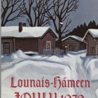 Lounais-Hämeen joulu 1979.pdf