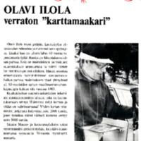 Olavi Ilola_1984.pdf