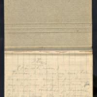 Seitsemän miehen saappaat. Osa käsikirjoituksesta helmi-toukokuu 1944<br /> Päiväkirjaa helmi-maaliskuu 1944