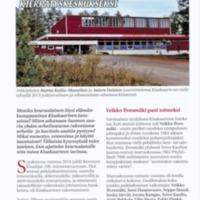kisakaarteen_tarina_suuresta_urheilutalosta_kierratyskeskukseksi.pdf