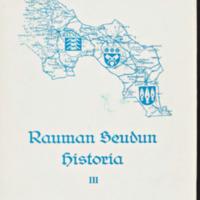 RaumanSeutu3_1.pdf