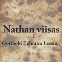 Nathan viisas