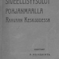 1910siveellisyysolot_pohjanmaalla_rahvaan_keskuudessa.pdf