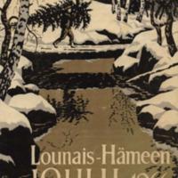 Lounais-Hämeen joulu 1966.pdf