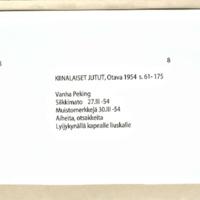 89148_kuori.pdf