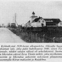 (33) Suojeluskuntatalo 1930.jpg