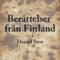 Berättelser från Finland