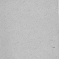 biblia_johdattaja_kodille_ja_koululle_1858.pdf