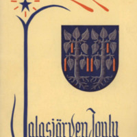 Jalasjärven joulu 1965.pdf