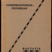 Uudenkaupungin -Peipohjan rautatie.pdf