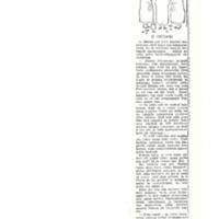 http://www.pori.fi/material/attachments/hallintokunnat/kirjasto/mantanpakinat/1965/PQNbx70MT/EI_KROTSINU_2.4.1965.pdf