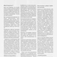 laukaan_pohjoinen_kylaseura_ry.pdf