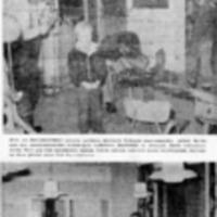 1977-11-3-RS001.pdf