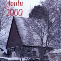 Akaan joulu 2000.pdf