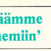 menkäämme beetlehemiin_1978.pdf
