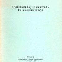 Someron Pajulan kylän paikannimistöä.pdf