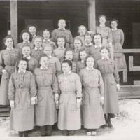 0139 Lottien toimistokurssi 27.2.1944.jpg