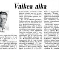 Vaikea aika_1996.pdf
