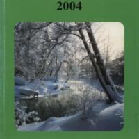 Euran joulu 2004.pdf
